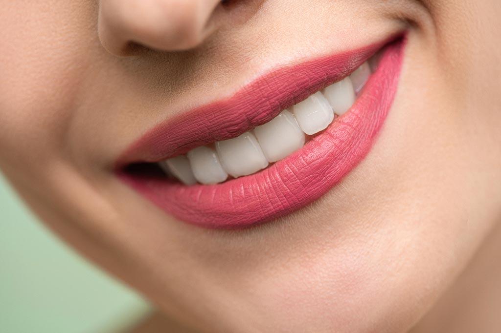 Zahnarztpraxis Dr. Höhne